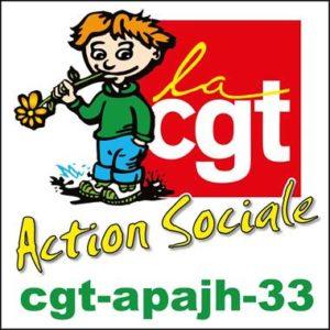 Logo APAJH 33